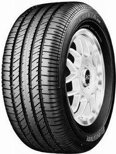 Pneumatiky Bridgestone ER30 235/60 R17 102H  TL