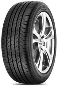 Pneumatiky Bridgestone ER33 245/45 R19 98Y  TL