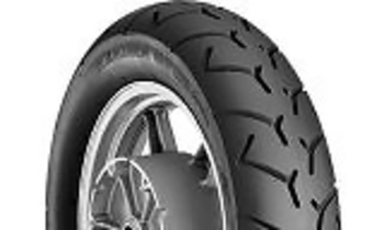Pneumatiky Bridgestone G 702 160/80 R16 80H