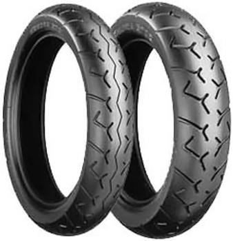 Pneumatiky Bridgestone G701 150/80 R17 72H  TL