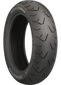 Pneumatiky Bridgestone G704  180/60 R16 74H  TL