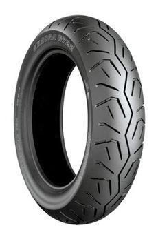 Pneumatiky Bridgestone G722 R 180/70 R15 76H  TT