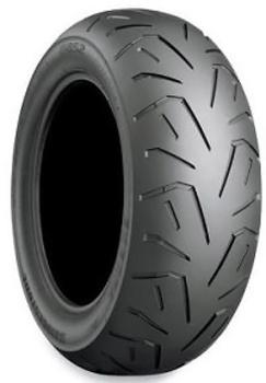 Pneumatiky Bridgestone G852 240/55 R16 86V