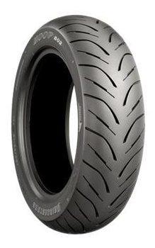 Pneumatiky Bridgestone HOOP B02 F PRO 130/70 R12 62L  TL