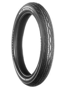Pneumatiky Bridgestone L301 F 3.25/. R17 45P  TT