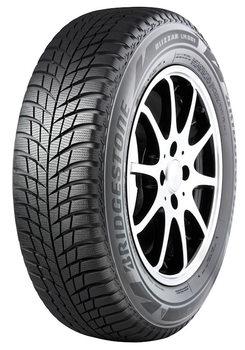 Pneumatiky Bridgestone LM001 185/65 R15 88T  TL