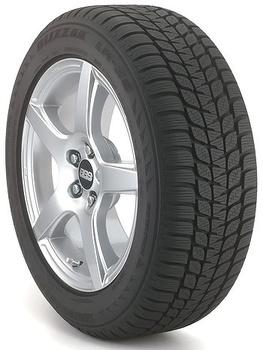 Pneumatiky Bridgestone LM25 255/35 R18 94V