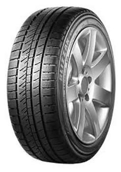 Pneumatiky Bridgestone LM30 195/50 R15 82H