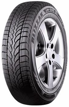 Pneumatiky Bridgestone LM32C 165/70 R14 89R