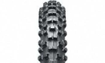 Pneumatiky Bridgestone M 201 60/100 R14 30M
