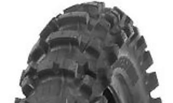 Pneumatiky Bridgestone M 202 90/100 R16 52M