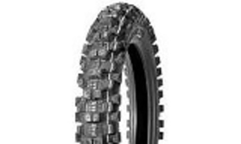 Pneumatiky Bridgestone M 404 120/80 R19 63M