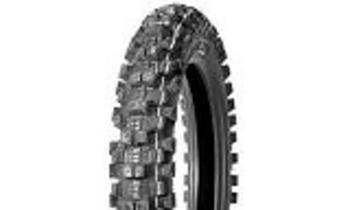 Pneumatiky Bridgestone M 404 80/100 R12 41M