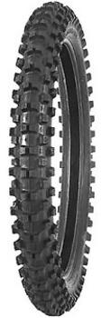 Pneumatiky Bridgestone M59 80/100 R21 51M  TT