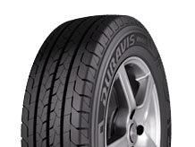 Pneumatiky Bridgestone R660 205/65 R16 107T C TL