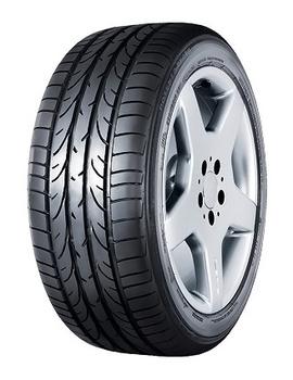 Pneumatiky Bridgestone RE050 245/45 R18 96Y