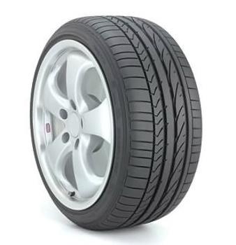 Pneumatiky Bridgestone RE050A 275/40 R18 99Y