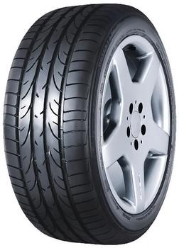 Pneumatiky Bridgestone RE050A RFT 245/40 R18 93Y