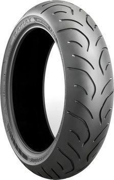 Pneumatiky Bridgestone T30 EVO R 170/60 R17 72W  TL