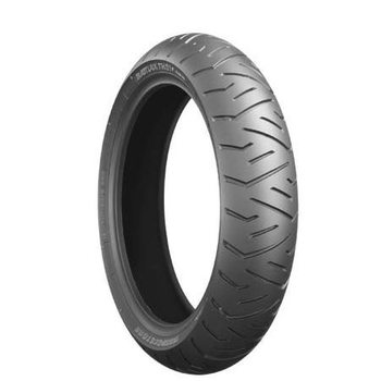 Pneumatiky Bridgestone TH01 120/70 R15 56H