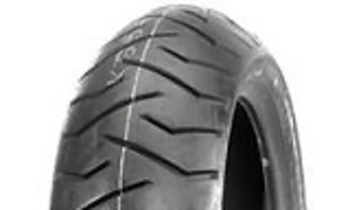 Pneumatiky Bridgestone TH01 R 160/60 R14 65H