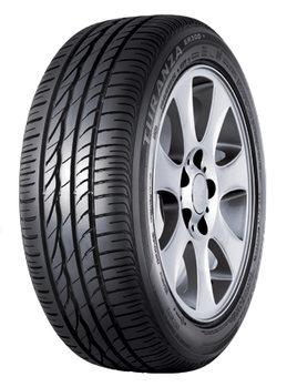 Pneumatiky Bridgestone TURANZA ER300 RunFlat 225/55 R17 97Y  TL