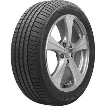 Pneumatiky Bridgestone TURANZA T005 275/40 R20 102Y  TL