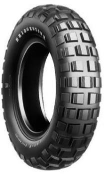 Pneumatiky Bridgestone TW2 350/ R8 35J  TT