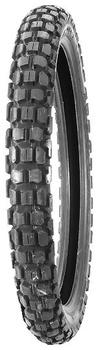 Pneumatiky Bridgestone TW301 275/ R21 45P  TT