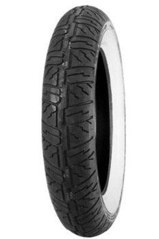 Pneumatiky Dunlop CRUISEMAX F WWW 130/90 R16 67H  TL