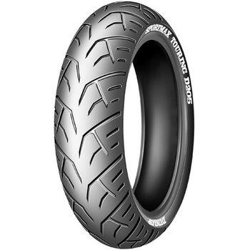 Pneumatiky Dunlop D205 R 140/70 R18 67V  TL