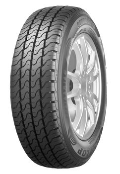Pneumatiky Dunlop ECONODRIVE 195/65 R16 100T C