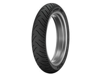 Pneumatiky Dunlop ELITE III F 150/80 R17 72H  TL