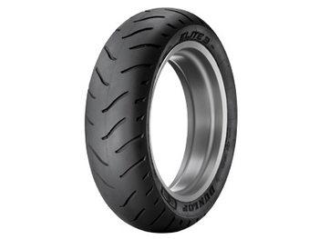 Pneumatiky Dunlop ELITE III R 180/70 R16 77H  TL