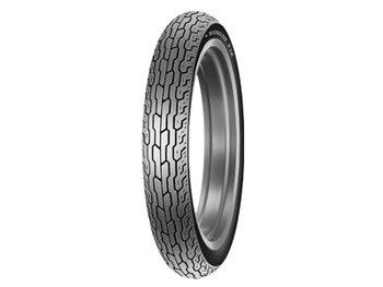 Pneumatiky Dunlop F24 F 110/90 R19 62H  TL