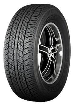 Pneumatiky Dunlop GRANDTREK AT20 275/65 R17 115H
