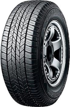 Pneumatiky Dunlop GRANDTREK ST20 215/65 R16 98H