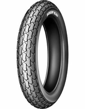 Pneumatiky Dunlop K180 180/80 R14 78P  TT