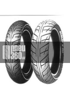 Pneumatiky Dunlop K205 130/90 R16 67V  TL