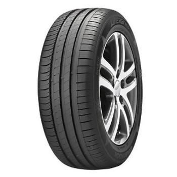 Pneumatiky Dunlop K425 Kinergy Eco 160/80 R15 74V  TL