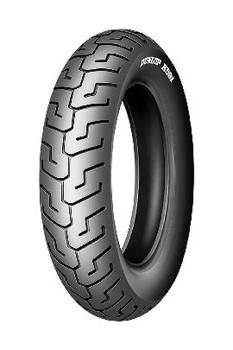Pneumatiky Dunlop K591 130/90 R16 64V  TL