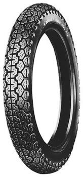 Pneumatiky Dunlop K70 350/ R19 57  TT