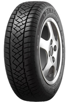 Pneumatiky Dunlop SP 4ALL SEASONS 175/65 R14 82T