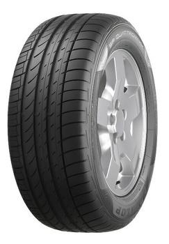 Pneumatiky Dunlop SP QUATTROMAXX 235/60 R18 103W XL