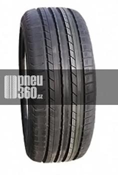 Pneumatiky Dunlop SP SPORT 01A DSST 225/45 R17 91V  TL