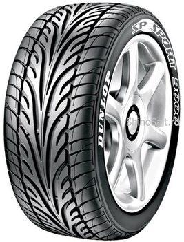 Pneumatiky Dunlop SP SPORT 9000 255/35 R18 Z