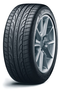Pneumatiky Dunlop SP SPORT MAXX 235/50 R19 99V