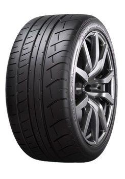 Pneumatiky Dunlop SP SPORT MAXX GT600 ROF 255/40 R20 97Y  TL