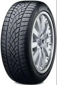 Pneumatiky Dunlop SP WINTER SPORT 3D ROF 225/50 R17 98H XL