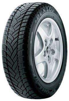 Pneumatiky Dunlop SP WINTER SPORT M3 175/60 R15 81H